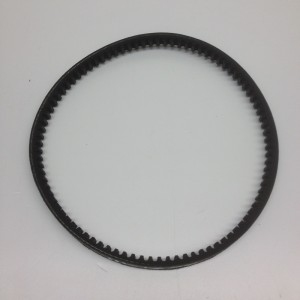 Hayter Pedestrian Lawnmower Belt 111-1254