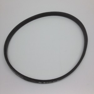 Hayter Pedestrian Lawnmower Belt 480063