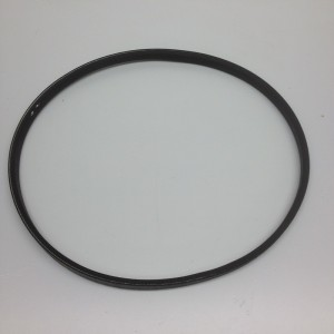 Hayter Pedestrian Lawnmower Belt 340049