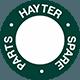 Hayter Spare Parts